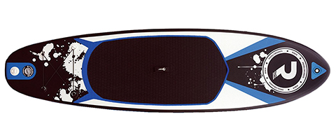 Riber 10'2 Deluxe 480px