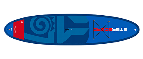 Starboard 11'2 Go ASAP 480px