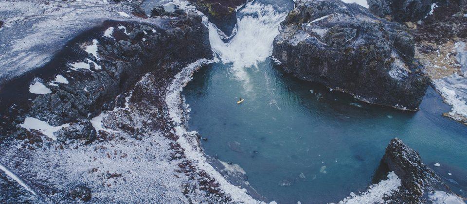 01 Iceland 1500px