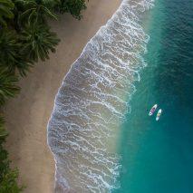 07 Sao Tome 1500px
