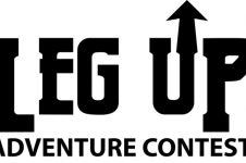 2017 LEGUP CONTEST HIGHLIGHTS