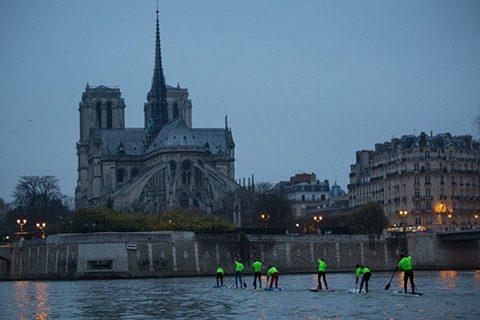 Paris-SUP-Notre-Dame-1024x683