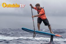 MOLOKAI HOLOKAI PADDLE FESTIVAL | WORLD OF ADVENTURE