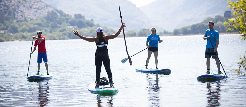 01 Psyched_Paddleboarding-6