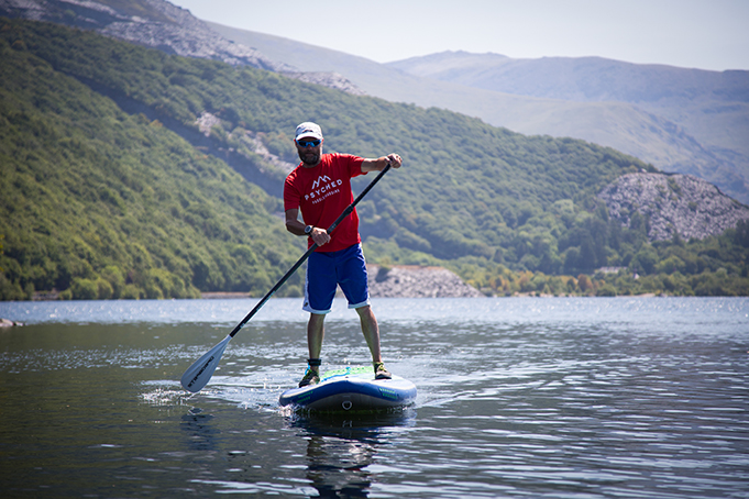 05 Psyched_Paddleboarding-6