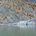 07 Glacier to Lakes 1500px