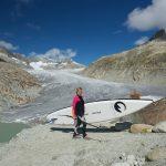 08 Glacier to Lakes 1500px