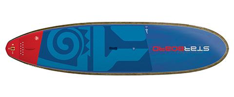 Starboard Longboard19 480px