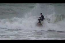 SUP SURF SAINT-MALO