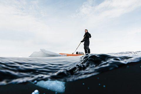 Greenland © Daniell Bohnhof-72