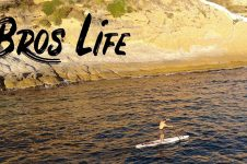 BROS LIFE EP 5 | CRUISING IN SOUTHERN FRANCE