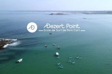 DEZERT POINT | PORS CARN SURF SCHOOL