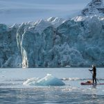 01 Svalbard 1500px