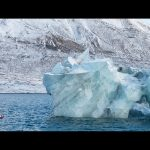 02 Svalbard 1500px