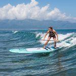 03 Maui - Manuela 1500px