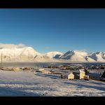 03 Svalbard 1500px
