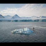 05 Svalbard 1500px