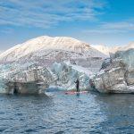 06 Svalbard 1500px