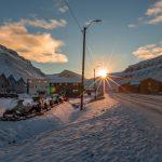 07 Svalbard 1500px