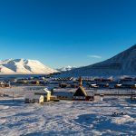 08 Svalbard 1500px