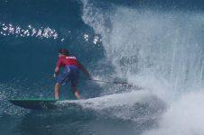 HAWAII SUP SURF | HAWAII