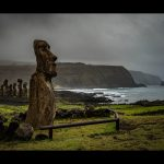 01. Easter Island 1500px