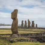 12. Easter Island 1500px