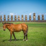 15. Easter Island 1500px