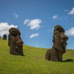 16. Easter Island 1500px