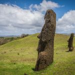 17. Easter Island 1500px