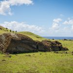 18. Easter Island 1500px