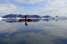 Greenland E2
