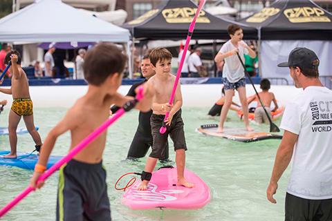 kid-fun-pool.121034