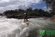 RVR 2 RVR COSTA RICA RETREAT | DAY 1