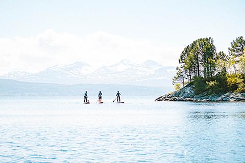 ©DanPetermann_Norwegen_SUPTeamsport-328