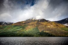 01 Great Glen Challenge 1500px