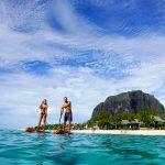 01 Mauritius Le Morne-ing 1500px