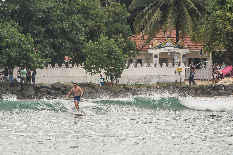 06 SriLanka_FranzOrsi 1500px