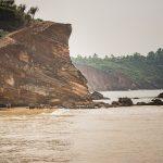 07 SriLanka_FranzOrsi 1500px