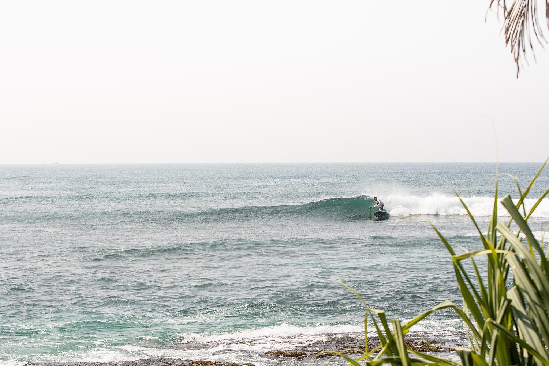 09 SriLanka_FranzOrsi 1500px