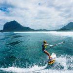 13 Mauritius Le Morne-ing 1500px