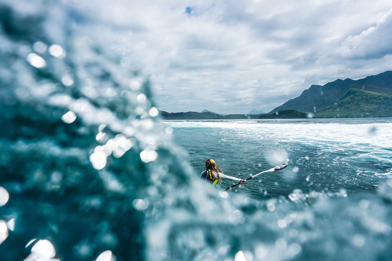 14 Mauritius Le Morne-ing 1500px