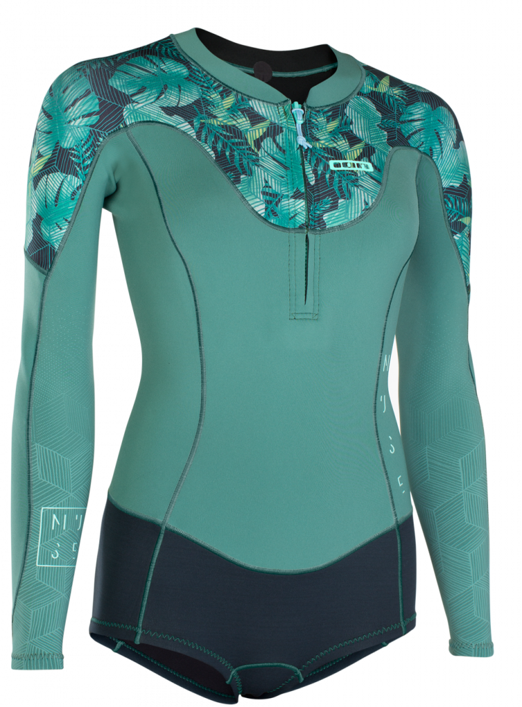 48903-4552_Muse_Hot_Shorty_LS_1_5_FZ_DL_sea_green_front