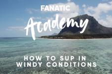 fanatic Video windy