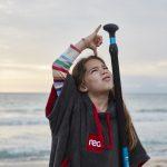 2018_05_05_Red_Paddle_Majorca_0964