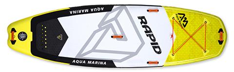 Aqua Marina Rapid 480px