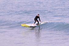 Aqua Marina Rapid 681px