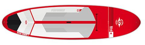 BIC ACE-TEC 10-6 480px