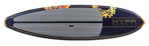 Hyper Nalu Kaimana 480px