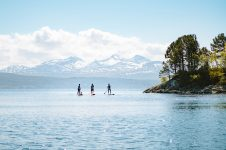 01 Norway - Desire Lines 1500px